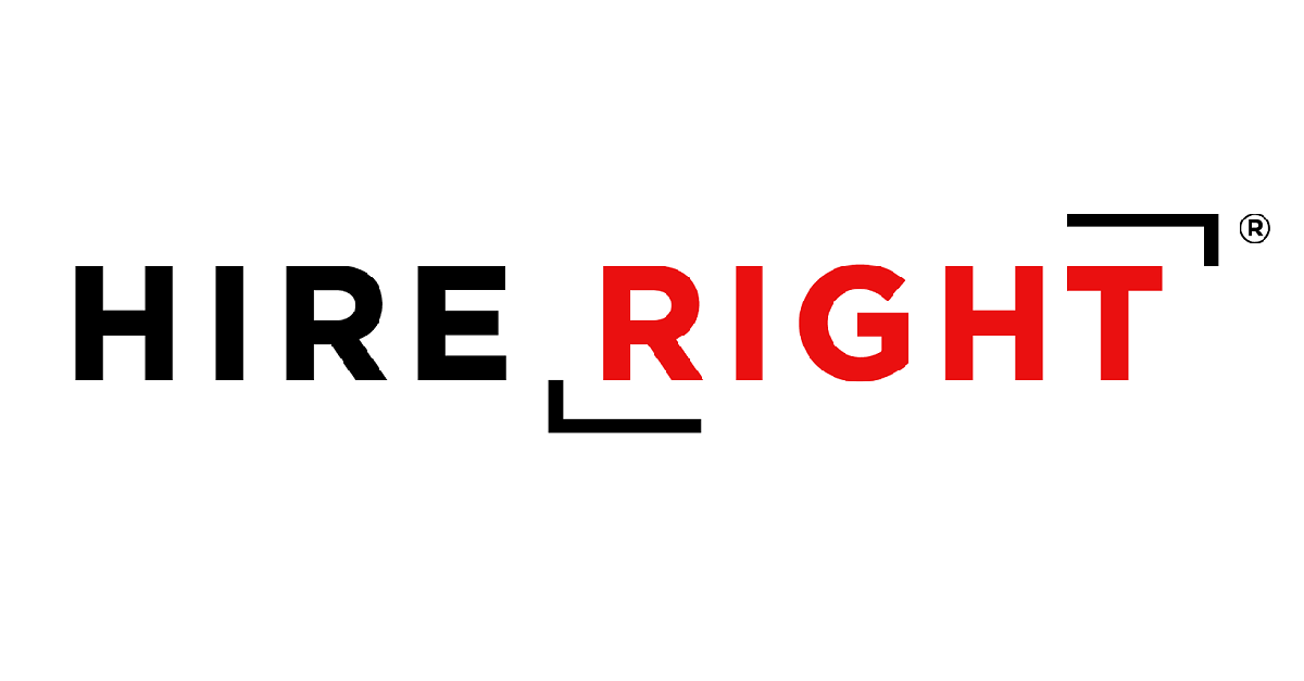 Hire Right