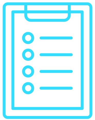 Icons-27-scaled-e1573893792481