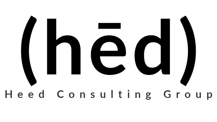 Heed Consulting Group